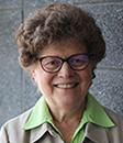 Dafna D. Gladman, MD, FRCPC