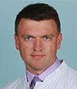 Denis Poddubnyy, MD, MSC