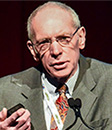 Philip S. Helliwell, MD