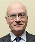 Luis Puig, MD, PhD