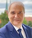 Diamant Thaçi, MD, PhD