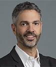 Jose U. Scher, MD