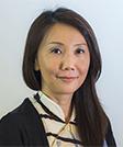 Lai-Shan Tam, MBChB, MD