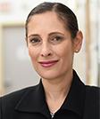 Lianne Gensler, MD
