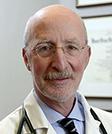 Sergio Schwartzman, MD