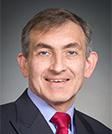 Walter Maksymowych